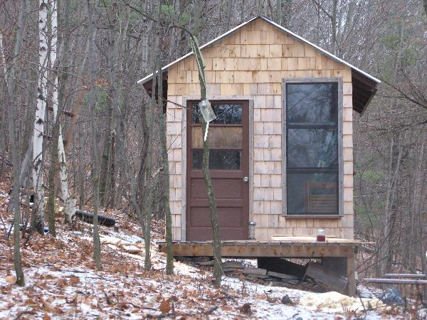 600_cabin_nov_2008_1