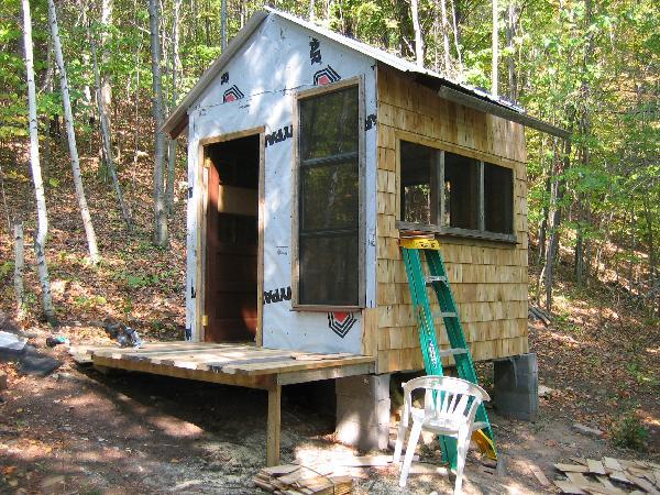 600_cabin_sept_2007_22