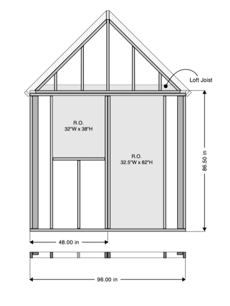 8x8-free-house-plans-elevation