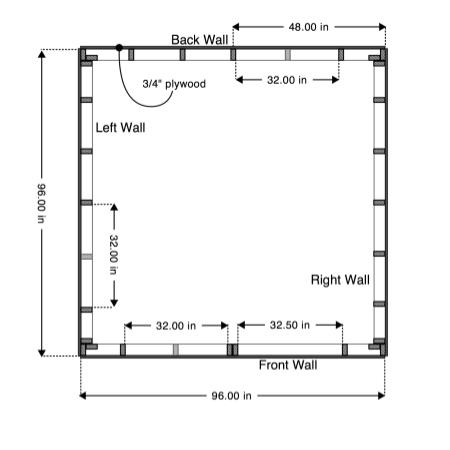 8x8-free-house-plans