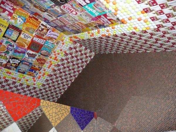 beverley-magennis-mosaic-interior