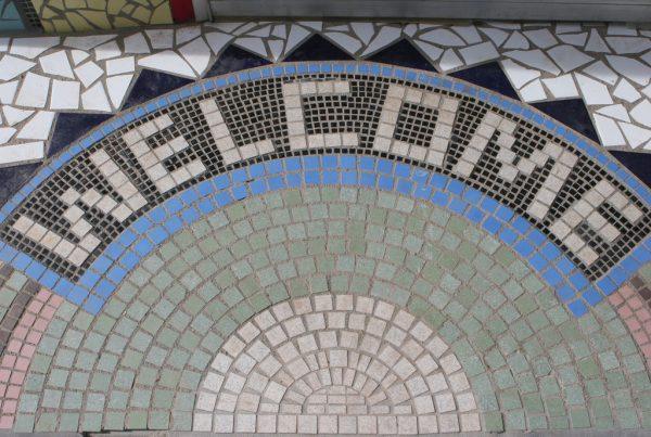 beverley-magennis-mosaic-tile