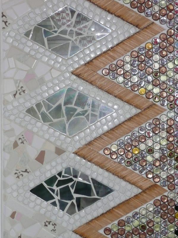 beverley-magennis-mosaic-wall