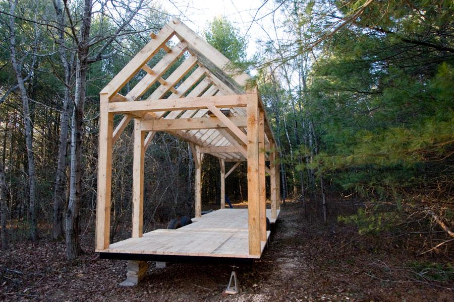 minimal-mansion-timber-frame