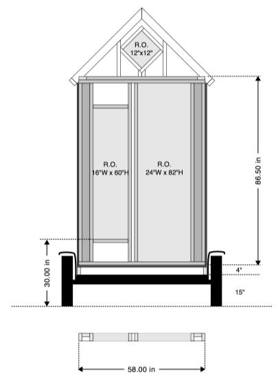 tiny-market-house-front