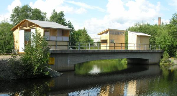bridgefriggebod-1