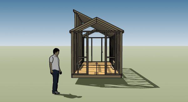 10x20-solar-house-entry