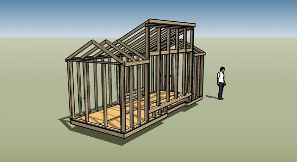 10x20-solar-house-front
