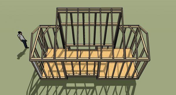 10x20-solar-house-top