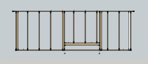 8x20-plans-short-wall