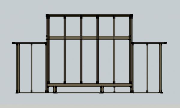 8x20-plans-tall-wall