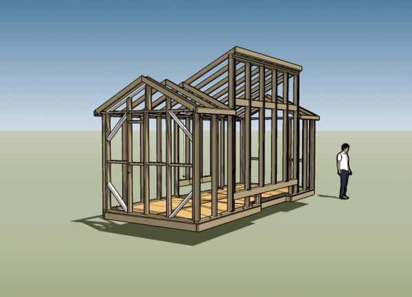 8x20-solar-house