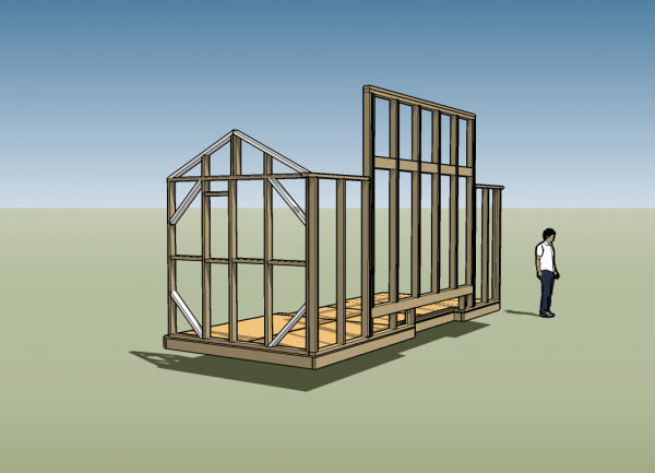 8x20-solar-house-two-front-walls