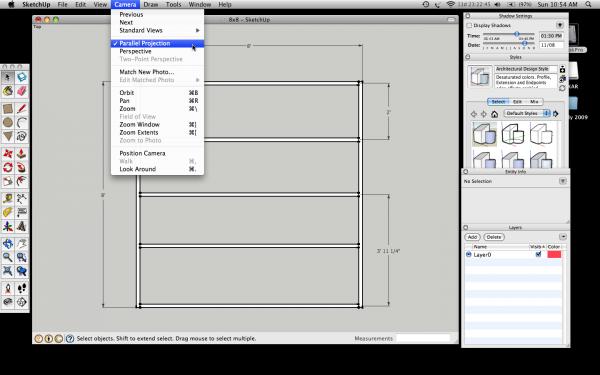 SketchUpScreenSnapz006