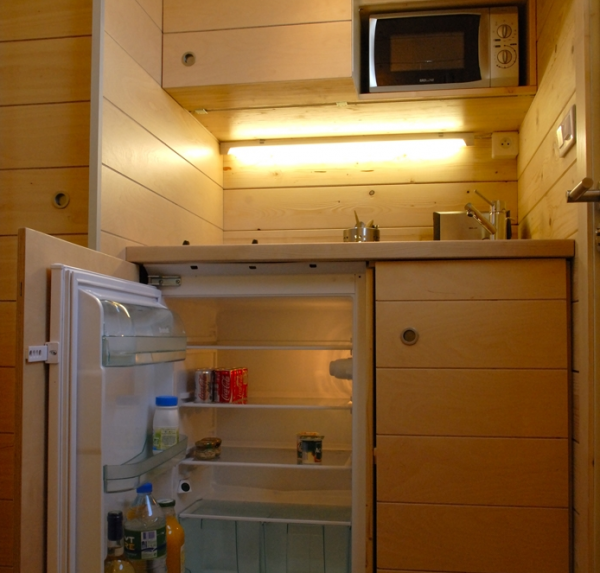carre-detoiles-kitchen