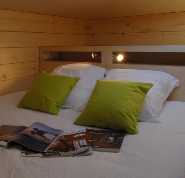 carre-d-etoiles-loft-bed