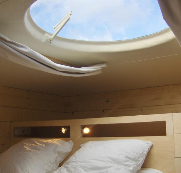 carre-detoiles-skylight