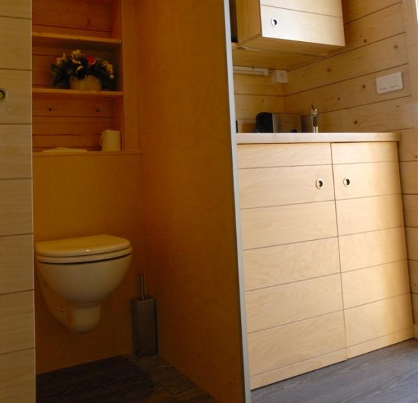 carre-d-etoiles-toilet