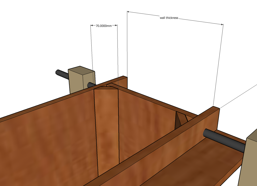 rammed-earth-wall-former-detail-corners Rammed Earth Tiny House Plans on tiny prefab house plans, tiny stucco house plans, tiny house house plans, tiny timber frame house plans, tiny passive house plans,
