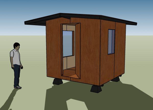 shelter-front-door