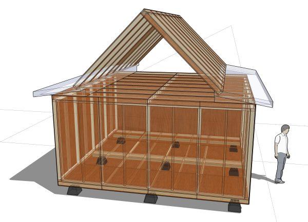 shelter-modular-Khayelitsha-1