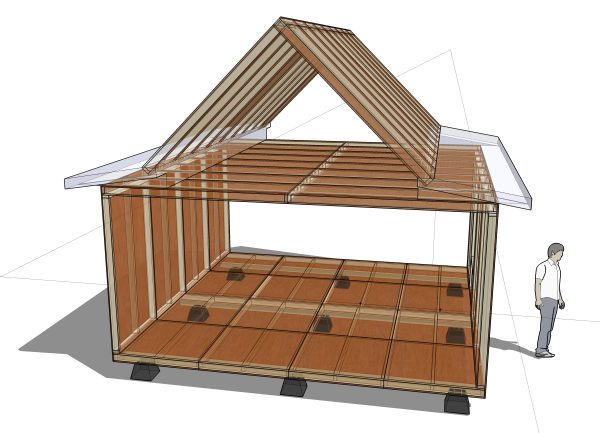 shelter-modular-Khayelitsha-2
