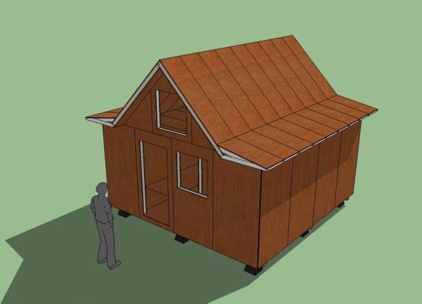 shelter-modular-front-door