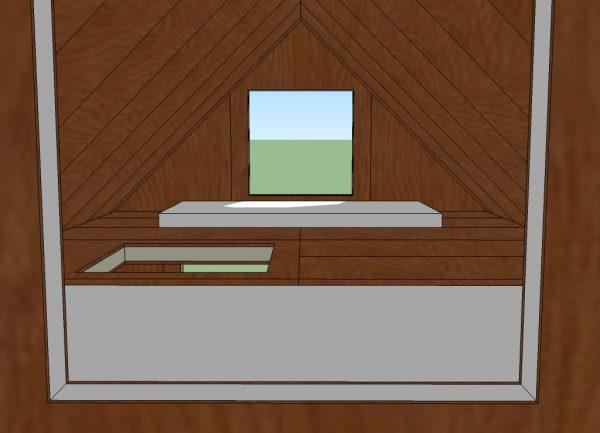 shelter-modular-loft