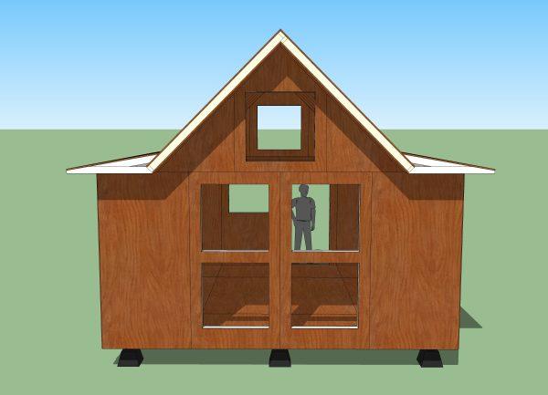 shelter-modular-solar-side