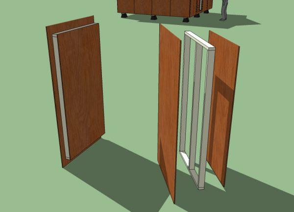 shelter-modular-wall-panel