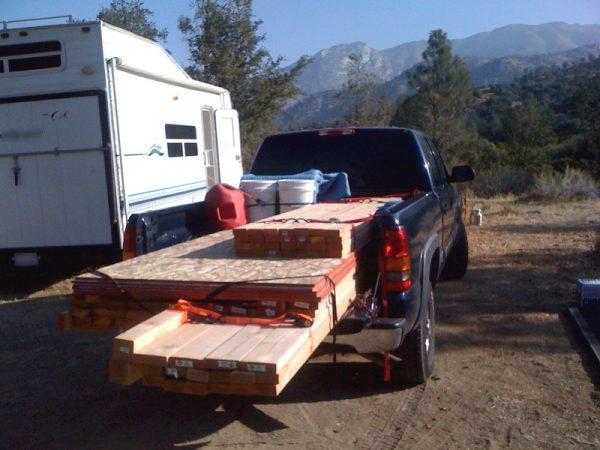 urban-rancher-lumber-truck