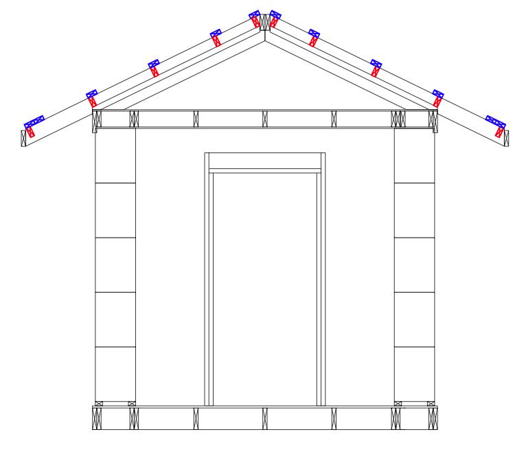 Strawbale Construction Portal