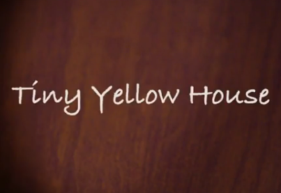 Tiny Yellow House – Episode 2