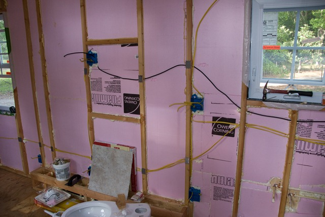 tiny home wiring wiring diagram information Home Wiring Color Codes Tiny Home Wiring #11