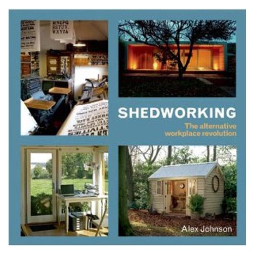 shedworking