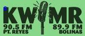 Tiny Houses on KWMR Talk Radio