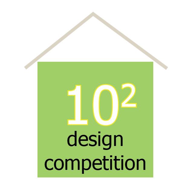 10 Square – Design Competition