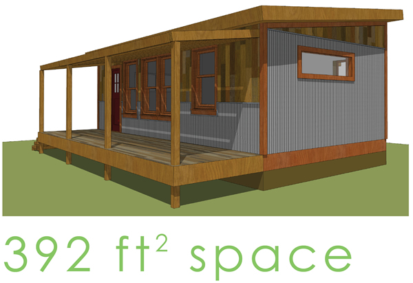 10 Steps to Creating a Cozy Cabin – by Decorator in a Box