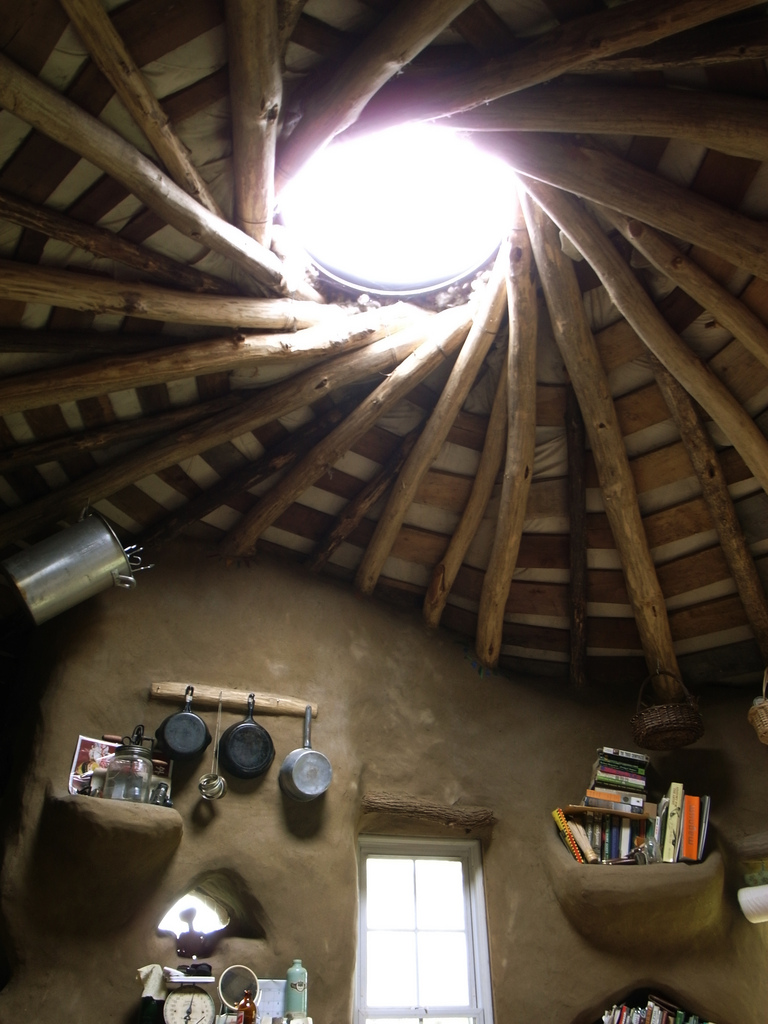 The year of mud building a cob house by brian ziggy - When building a house ...
