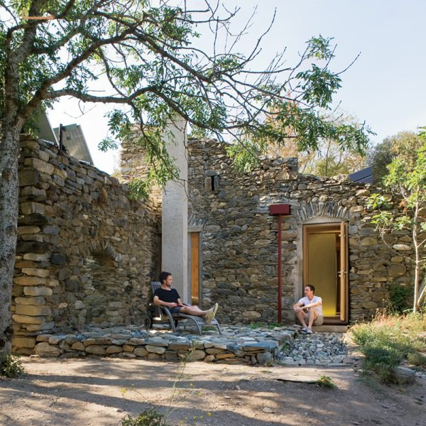 Blee-Cabin-Patio-Portraits
