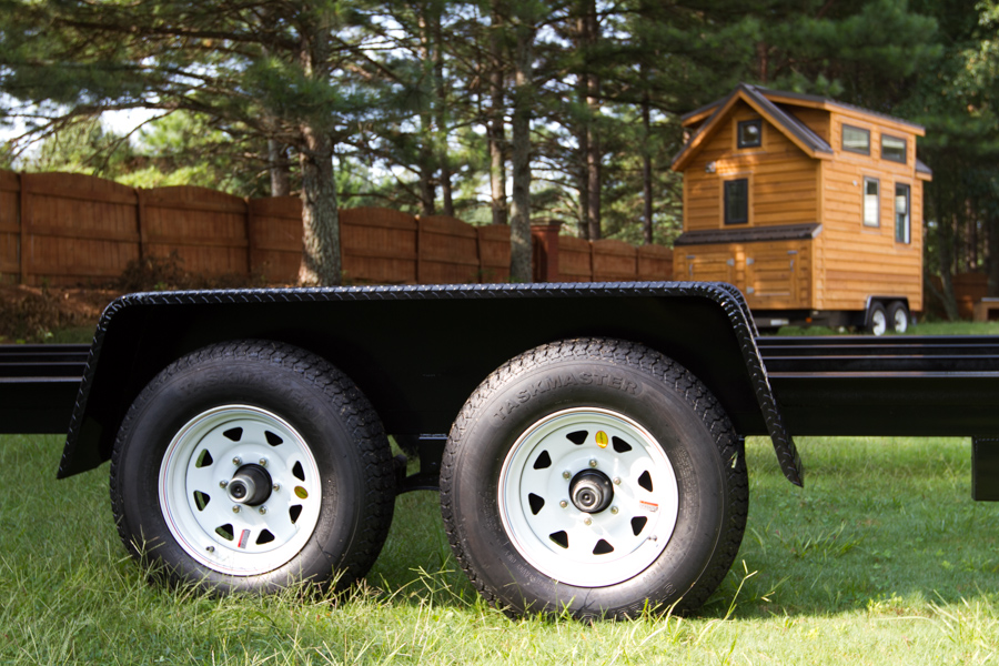 tiny-house-trailer-6