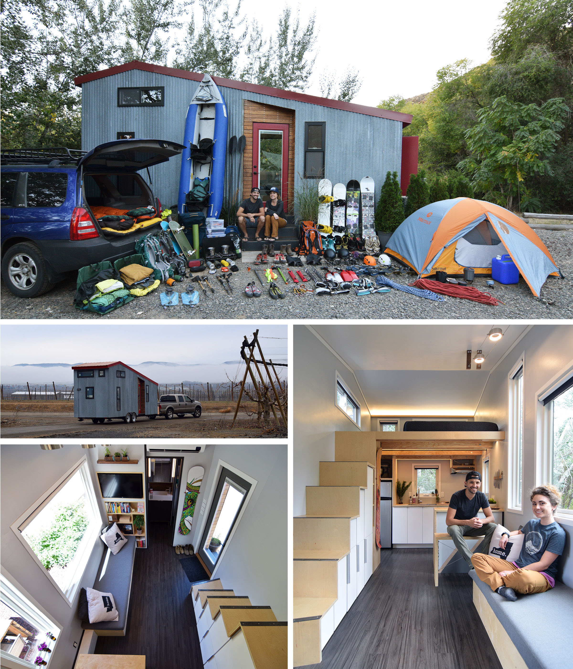 shedsistence-d-i-y-modern-tiny-house-base-camp-on-wheels