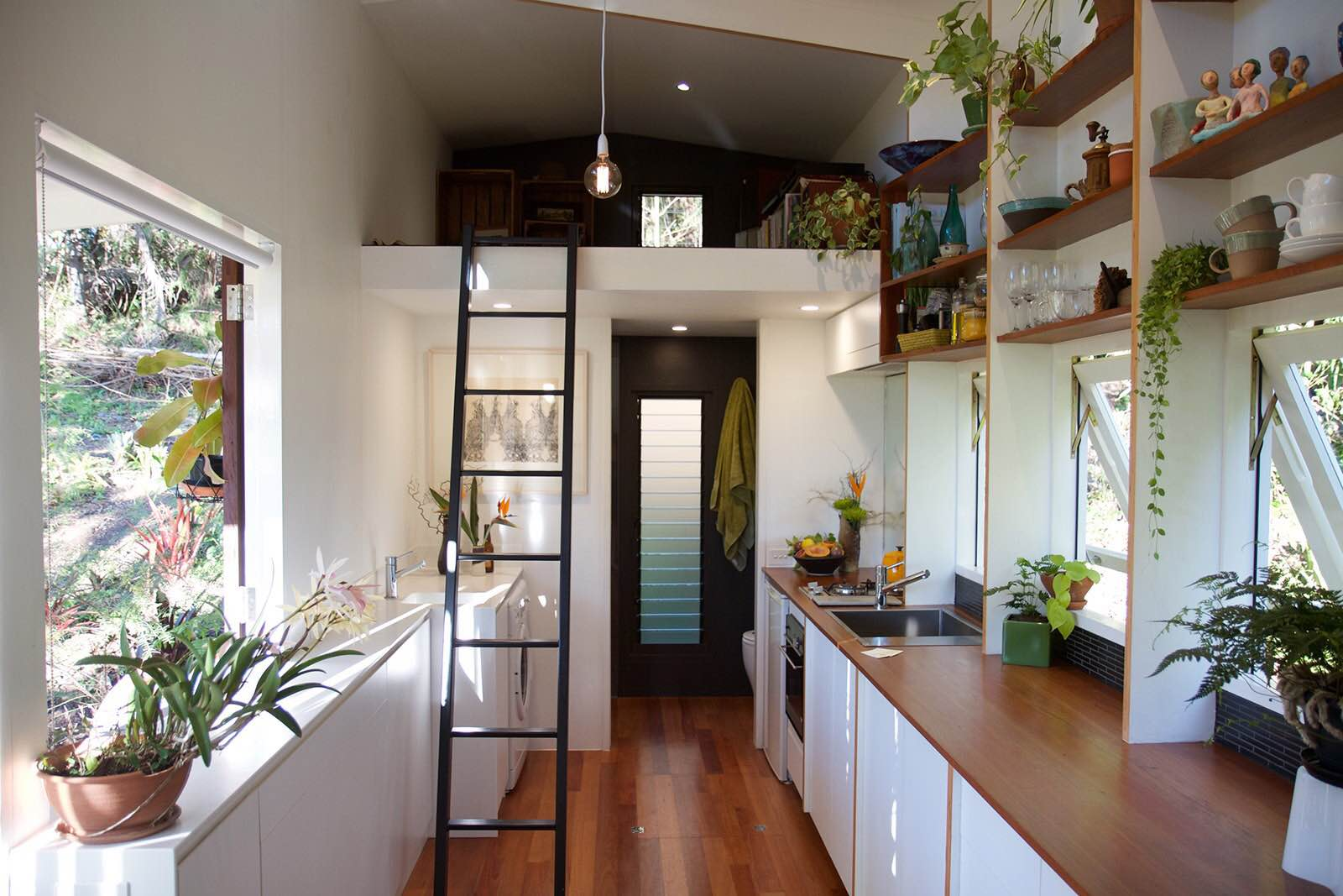 sub-tropical-australian-tiny-house