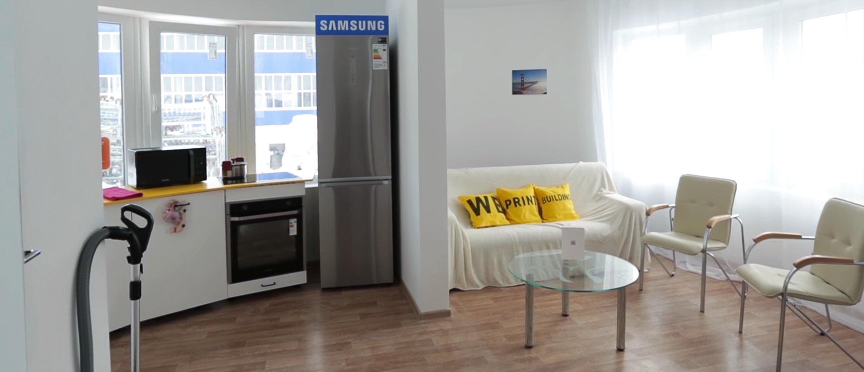 ApisCor-3D-Printed-House-Complete-Interior-1