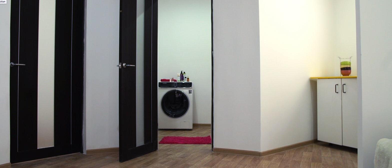 ApisCor-3D-Printed-House-Complete-Interior-4