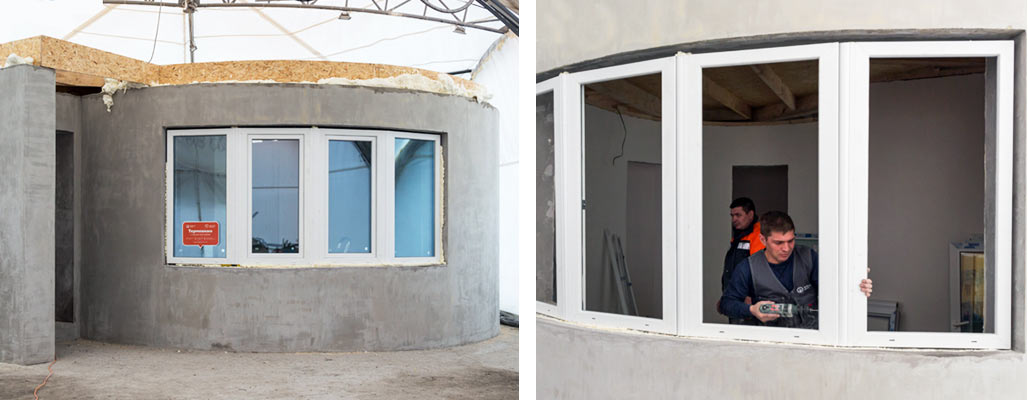 ApisCor-3D-Printed-House-Finishing-4