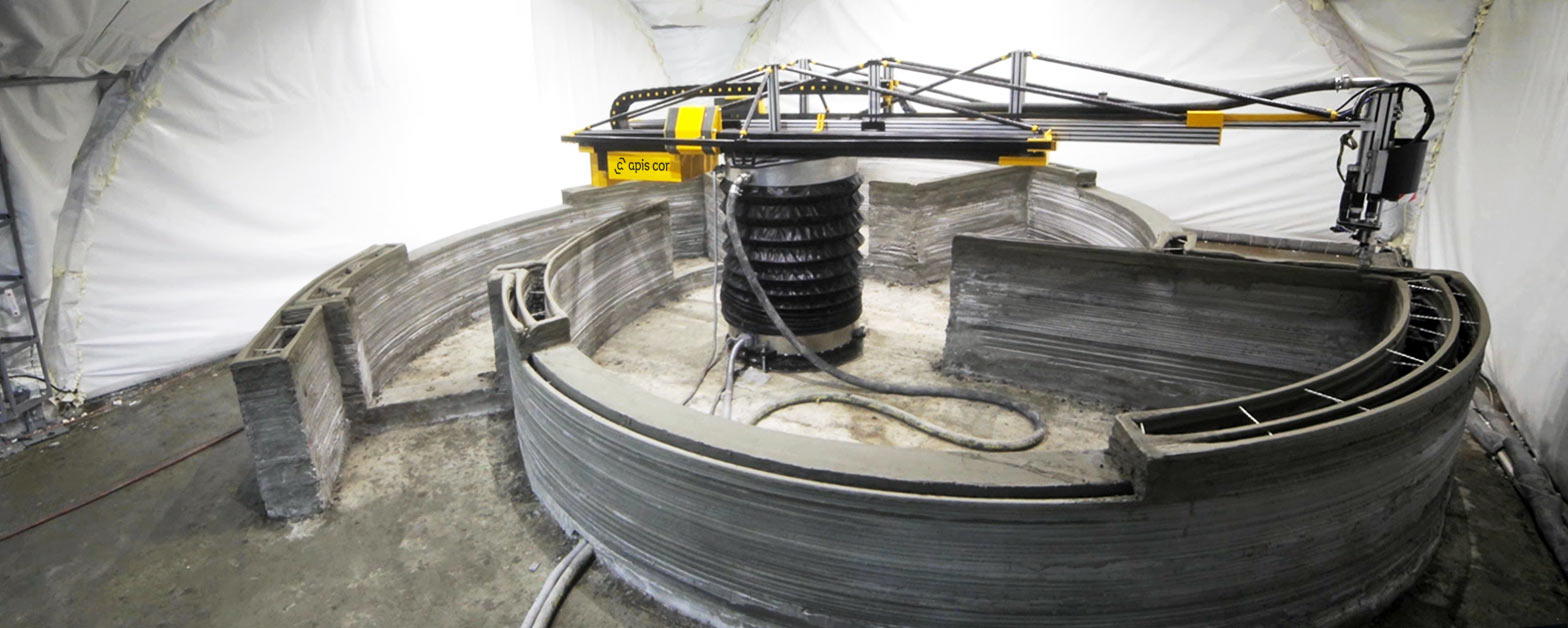 ApisCor-3D-Printed-House-Printing-Process-1