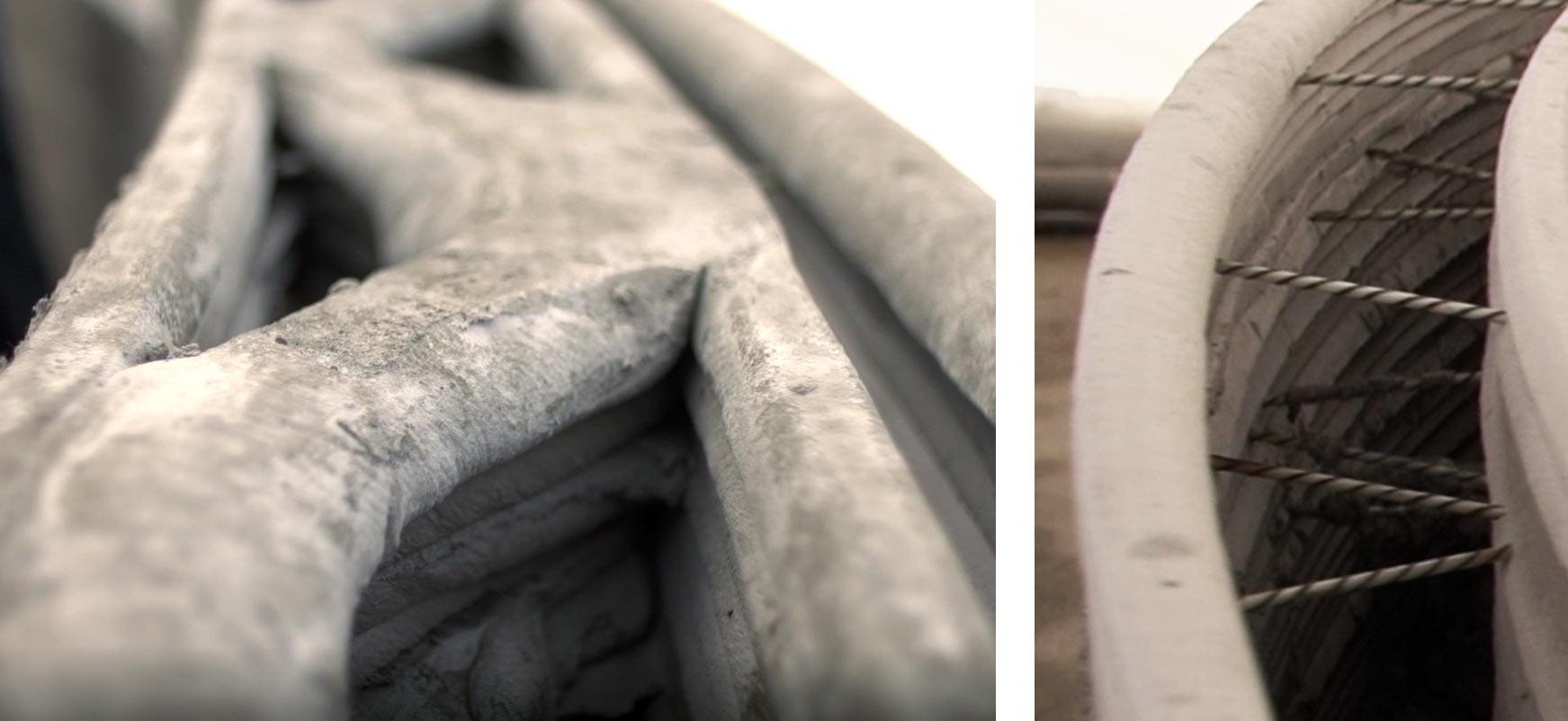 ApisCor-3D-Printed-House-Printing-Process-3