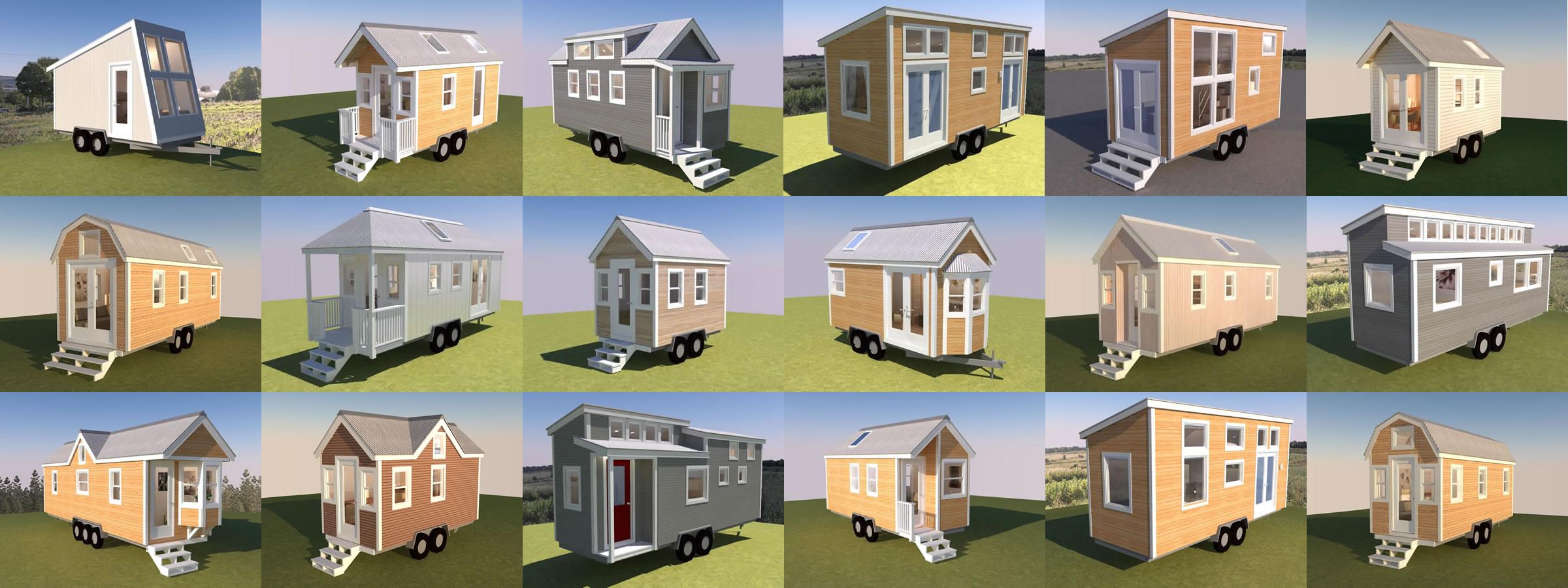 architect: Architect House Plans For Sale