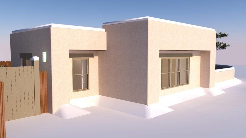 Home Tinyhousedesign